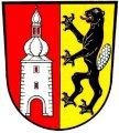 wappen_aubstadt
