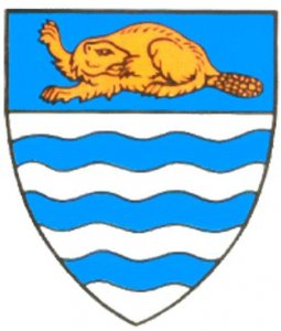 beverleytownshield