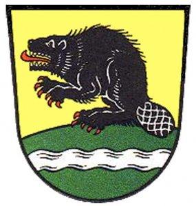 wappen_beverstedt