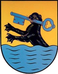 wappen_wiesbaden-biebrich