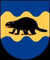 wappen_bjurholm