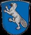 wappen_gross-bieberau