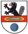 helfenberg_wappen