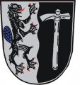 wappen_kothigenbibersbach