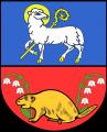 wappen_powiat_lidzbarski_