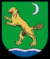 wappen_lunestedt