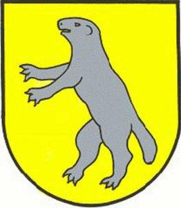 wappen_mautern2