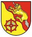 wappen_oberbieber