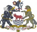 Oxford_Wappen