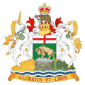 coat_of_arms_of_manitoba