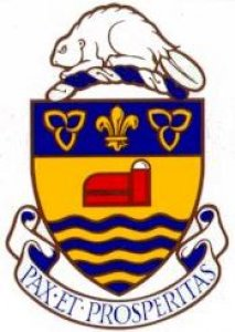 wappen_russell_ontario
