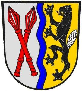 steinacher_wappen