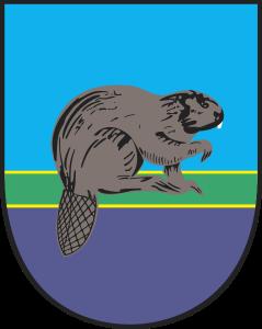 wappen_tluszcz_polen