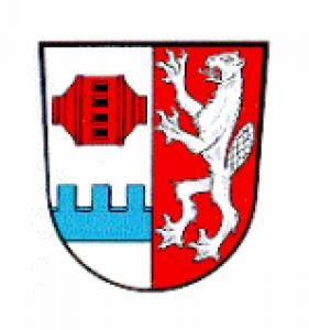 wappen_vorbach_oberpfalz