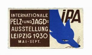biber_ipa_leipzig_1930_web