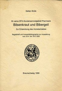 buch_bilsenkraut_bibergeil_web