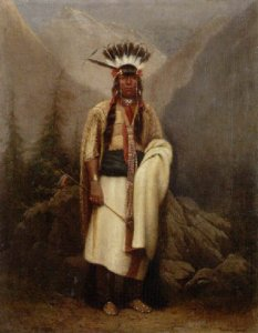 blackfoot_indian.2
