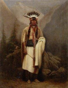 blackfoot_indian