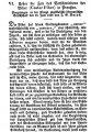 bujack_verschwinden_biber_preussen_1836