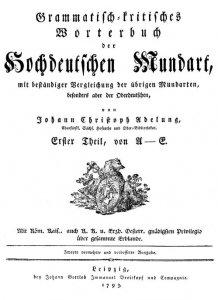 adelung_woerterbuch_Biber_web