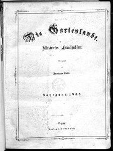 die_gartenlaube_1855