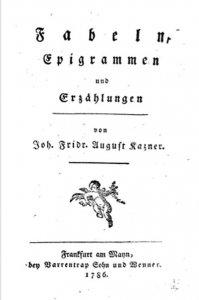 fabeln_kazner_1786