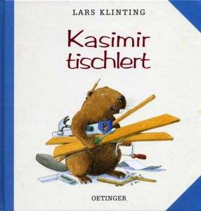 biber_buch_kasimir_tischlert_web