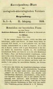 correspondenzblatt_bayerische_fauna_web