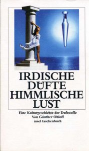 buch_irdische_duefte_web