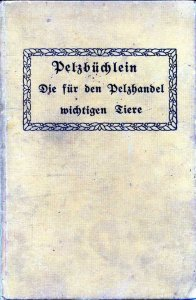 biber_pelzbuechlein_floericke_web