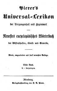 pierer-1857
