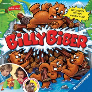 biber_spiel_billy_biber_web