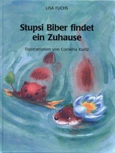 biber_buch_stupsi_biber_web