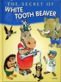 Biber_Buch_White_Tooth_Beaver_web