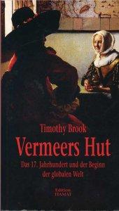 buch_vermeers_hut_web