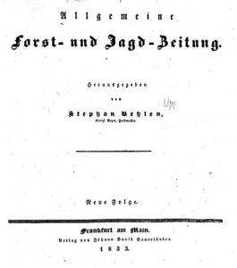 allgemeine_forst_und_jagdzeitung_1833
