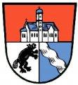 WappenBiberbach_Schwaben_web
