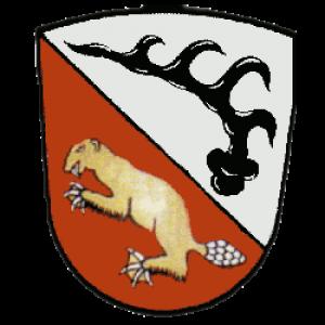 Wappen_von_Unternbibert