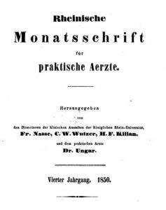 Rheinische_Monatszeitschrift_1850