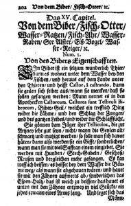 abraham-friedrich-krafft-der-sowohl-menschen-als-viehe-grausamen-thiere-1713