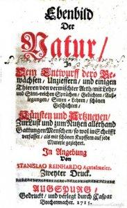 acxtelmeier-ebenbild-der-natur-1715