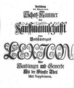 allgemeine-schatz-kammer-der-kauffmannschafft-1741