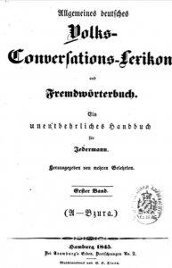 allgemeines-deutsches-volks-conversations-lexikon-1845