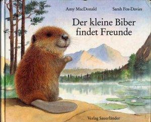biber_buch_kleiner_biber_findet_freunde_web