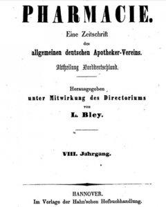archiv-der-pharmacie-1858