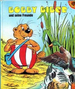 bobby-biber-und-seine-freunde