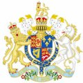 600px-coat_of_arms_of_great_britain_1714-1801a