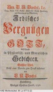 brockes-irdisches-vergnuegen-in-gott-1740