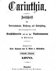 carinthia-zeitschrift-fuer-vaterlandskunde-1870