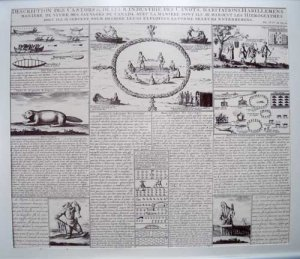 chatelain-description-des-castors-et-de-leur-industrie-1732